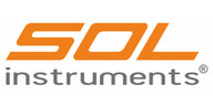 SOL instruments Ltd. :: Official Sponsor