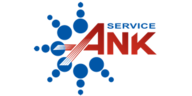 ANK Service LLC :: Official Partner