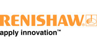 Renishaw plc. :: Official Sponsor