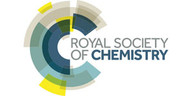 Events & Exhibitions | Royal Society of Chemistry :: Information Partner